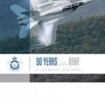 90 Years of the RAAF