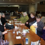 2012 WRAAF Vic Luncheon Altona 10