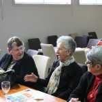 2012 WRAAF Vic Luncheon Altona 07