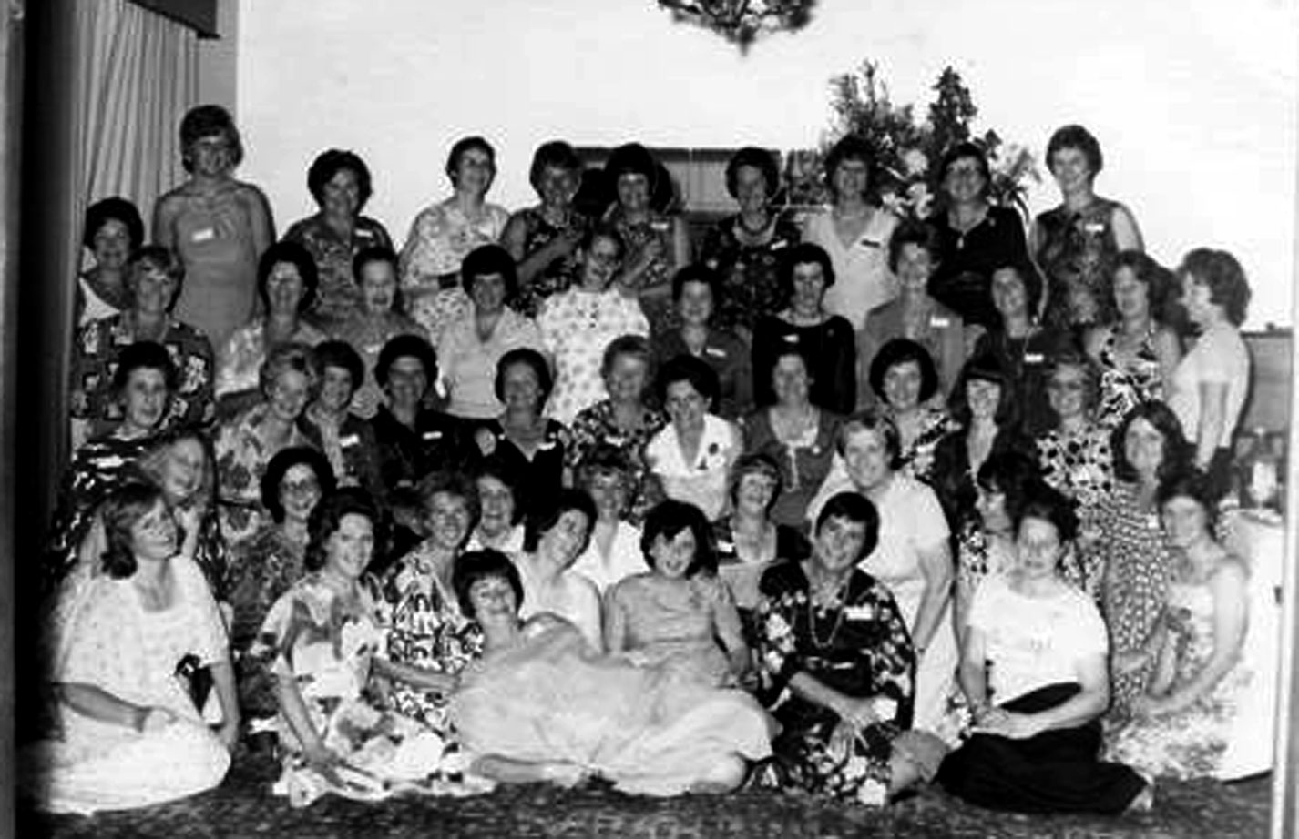 1976-exWRAAF-First-National-Reunion-Photo