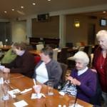 2012 WRAAF Vic Luncheon Altona